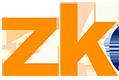 Grupo Zenko